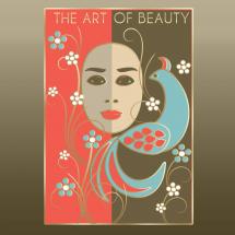 art_of_beauty