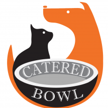 catered_bowl