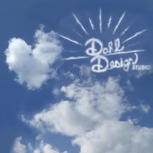 dahl-design1