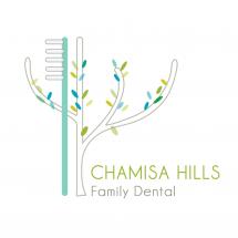 family-dentist