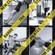 flyer-tsf.newclasses