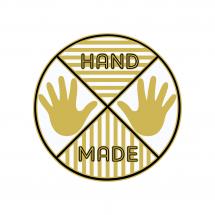 hand_made