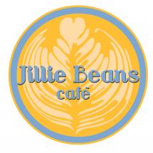 jilybeans