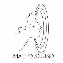 mateo-sound