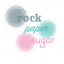 rock-paper-sugar