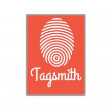 tagsmith