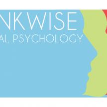 thinkwise_two