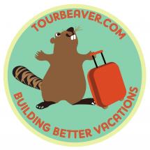 tourbeaver2